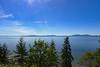 Chuckanut View of Samish Island (RandomConnections) Tags: northerncascades skagitvalley washingtonstate