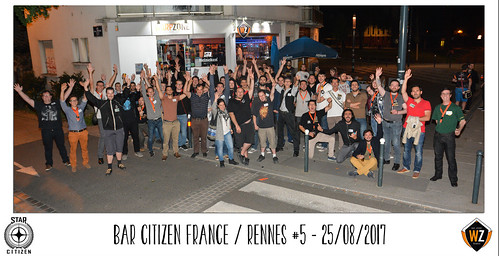 Rennes Bar Citizen Aug 2017a