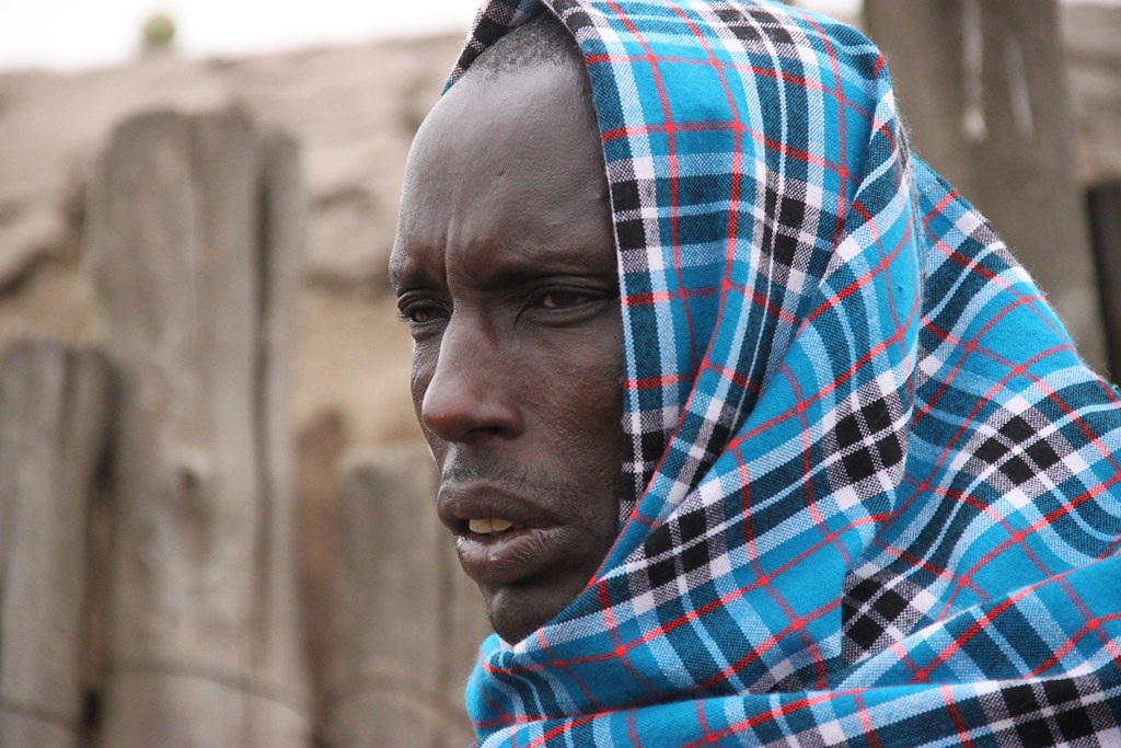the white masai essay This was very informant thank you very much i hope to learn more in further essays  masai because i lead many thing for maasai here and and i add something in my .