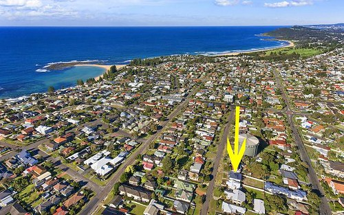 55 Gilbert St, Long Jetty NSW 2261