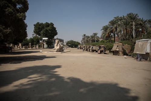 20170902-Egypt-21