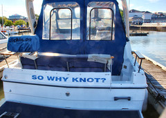 Why Knot - IMG_2106 (photos by Bob V) Tags: gimli gimliharbour harbour boats pleasurecraft water lakewinnipeg pierpressure whyknot