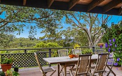 41 Beachcomber Parade, North Avoca NSW