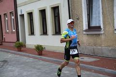 "I Mityng Triathlonowy - Nowe Warpno 2017 (533) • <a style=""font-size:0.8em;"" href=""http://www.flickr.com/photos/158188424@N04/36888030015/"" target=""_blank"">View on Flickr</a>"