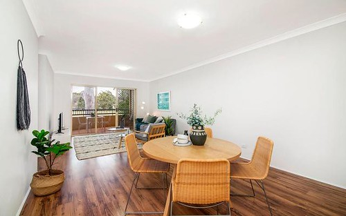 22/194-198 Willarong Road, Caringbah NSW