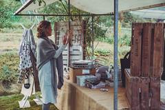 Aan de Kade fair_004 (Aline Sietsema) Tags: aan de kade fair markt market local gorinchem garden zuid holland