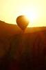 Another eclipse (erdal.aktaran) Tags: cappadocia goreme kapadokya turkey sony a6000 travel landscape outdoors sunrise