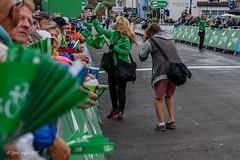 Tour of Britain 2017-3918 (johnboy!) Tags: cycling 2017 stage 6 aldeburgh suffolk ovo tour tourofbritain ovotob finish