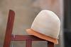 cappello buttato lì (g_u) Tags: gu ugo populonia cappello sedia