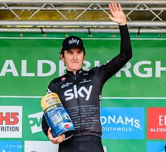 Adnams Best British Rider Geraint Thomas-4028 (johnboy!) Tags: geraintthomas cycling 2017 stage 6 aldeburgh suffolk ovo tour tourofbritain ovotob finish