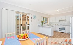 1/1 Farnell Road, Woy Woy NSW