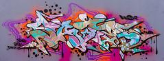 MSA (Greg Rohan) Tags: graffiti graffitiart graff colours colour urbangraffiti urbanart urbanwalls urban spraycanart spraypaintart aerosolart paintedstreetart paintedstreetwalls streetart streetphotography artwork artist art arte photography 2017 d7200