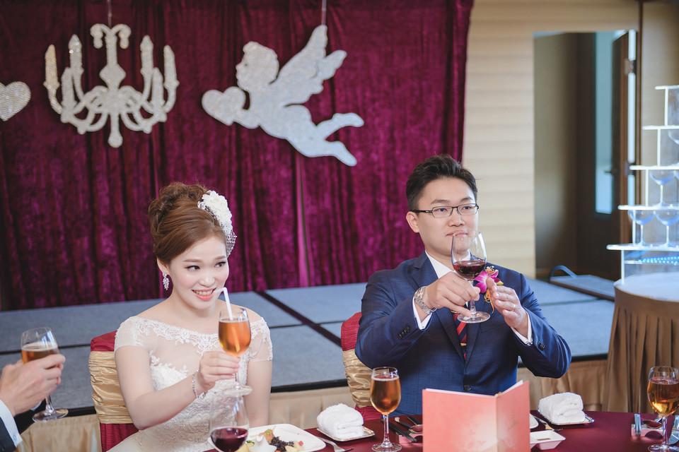 台南婚攝-香格里拉飯店-048
