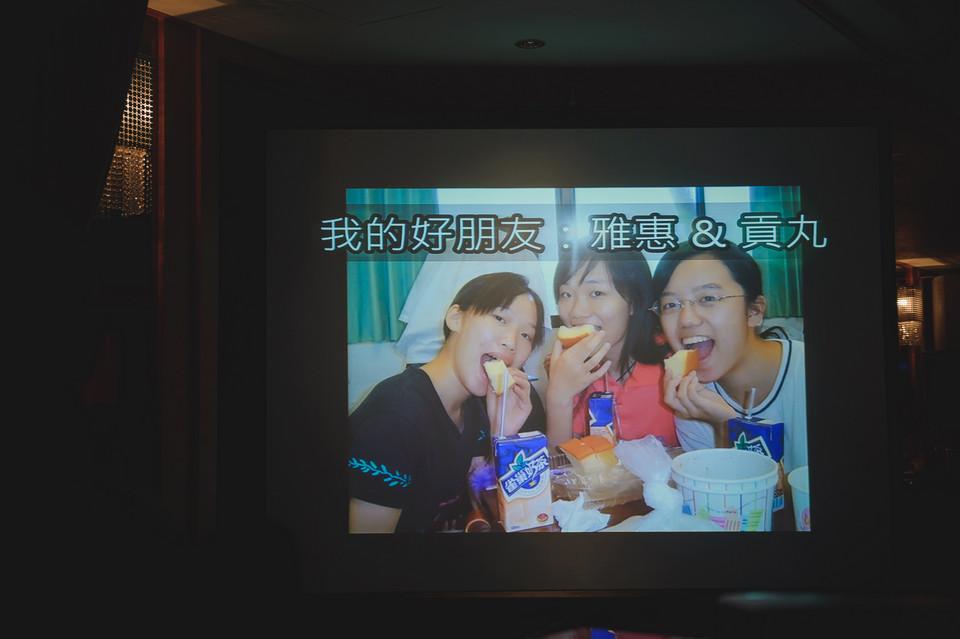 台南婚攝-香格里拉飯店-031