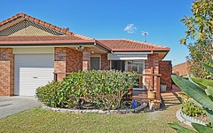 2/2 Covent Garden Way, Banora Point NSW