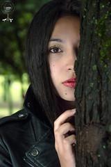 Portrait (yonatancruz) Tags: