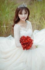 photo by NAM ANH by NAM ANH (0988.529.622 - 0126.3428.777) - Liên hệ : 0988 529 622