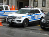 NYPD CTTF 5300 (Emergency_Vehicles) Tags: newyorkpolicedepartment