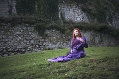 17-09-14_GOT_05 (xelmphoto) Tags: got game throne mao taku cosplay french sansa