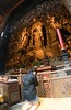 Hangzhou Lingyin Temples 2017-09-08 12.38.42 (walterkolkma) Tags: hangzhou lingyin buddhism temples prayer praying buddhist china religion devotion kneeling religious sonya6300 temple templeofsoulsretreat soul retreat