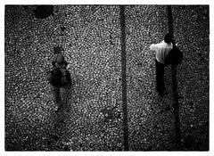 B&W (Leandro Matumoto) Tags: são paulo bw brasil noirblanc streetphoto streetphotography street cities city blackandwhite urban noiretblanc