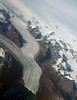 2017_09_13_lhr-lax_114 (dsearls) Tags: kongfrederikvikyst kingfrederickvicoast greenland semersooq 20170913 lhrlax united boeing787 dreamliner windowseat windowshot aerial flying blue ice snow arctic ocean northatlantic atlantic greenlandicesheet glacier glaciers fjord fjords icebergs mountains barren brown