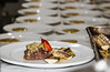 Missionar Gourmet-109 (PIB Curitiba) Tags: missionar gourmet missionario portugal espanha doces brasil muitos povos prtiago chef jantar