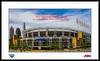 Progressive Field :: Home of Cleveland Indians (Buckeye Photography) Tags: portfolio cleveland downtown smugmugportfolio xe2 baseball city fuji fujifilm indians mlb ohio progressive tribe unitedstates