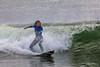 AY6A1009 (fcruse) Tags: cruse crusefoto 2017 surferslodgeopen surfsm surfing actionsport canon5dmarkiv surf wavesurfing höst toröstenstrand torö vågsurfing stockholm sweden se