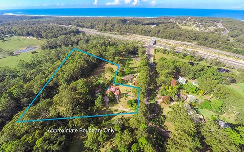 38 East West Road, Valla NSW
