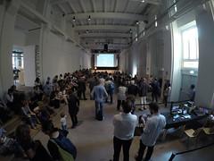 G0723172 (Fondazione Giannino Bassetti) Tags: milano coworking fablab makerspace spazi comune bando responsabilità società manifattura artigianato