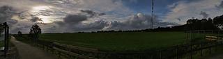 Frysian landscape near Irnsum ... (190743084)