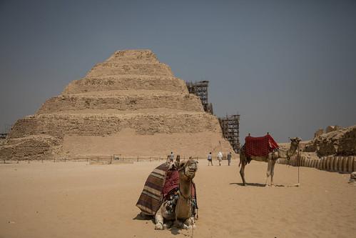 20170902-Egypt-30