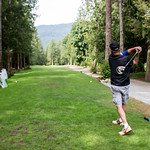 "2017 Lakeside Trail Golf Tournament <a style=""margin-left:10px; font-size:0.8em;"" href=""http://www.flickr.com/photos/125384002@N08/37101539116/"" target=""_blank"">@flickr</a>"