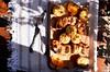 meat roll with orange and potato muffins (Olga K.131313) Tags: zucchini pizza wine mozzarella pancake liver mint tomato poppy pumpkin chocolate gingerbread christmas cake star cherries muffin raspberries basil candied fruit plum nut mandarin potato pie торт кекс пирожки тирамису лимонныйпирог сливы пицца пряникиимбирные печенье конфетымятные черешня черника мак бискотти пончики тортглубокийкосмос шоколад блины яблоки пирог фрукты тыква орехи булка наполеон лаванда абрикосы базилик банан крем зефир коржи кабачок ананас курд курица картофельныйкекс маскарпоне савоярди домашняяеда хоммейд biscuit sugar salt olga k осенний шоколадный