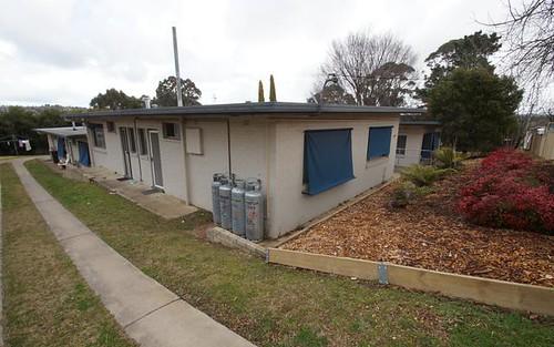 184 Donnelly Street, Armidale NSW