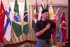 Missionar Gourmet-172 (PIB Curitiba) Tags: missionar gourmet missionario portugal espanha doces brasil muitos povos prtiago chef jantar