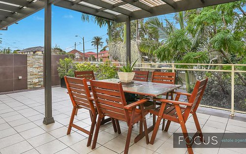 58A Chalmers St, Lakemba NSW 2195