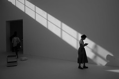 20170908-DSC01424_DxO (Reinhard Voelkel) Tags: labiennale venice venezia italy art kunst biennale biennaledivenezia damienhirst palazzograssi
