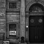 Arlington Street Church, Boston MA thumbnail