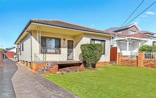 157 Rose St, Yagoona NSW 2199