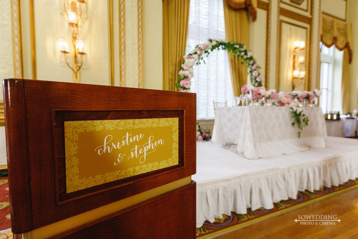 Christine&Stephen-Wedding-HL-HD-0264