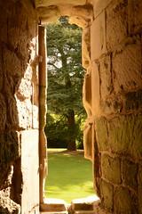 DSC_1690 (amoamas07) Tags: oldwardourcastle englishheritage castle ruin