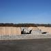 Redi-Rock_Limestone_Freestanding_Military_IndustrialPrecast_FortChaffee_4.jpg