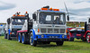 VYN125G AEC Mammoth Major Wrecker Sid Hynds Recovery (Beer Dave) Tags: vyn125g aec mammoth major wrecker sidhynds recovery lorry truck hgv breakdown tow vehicle classic commercial mammothmajor ketteringvintageandsteamfayre