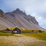 Viking village thumbnail