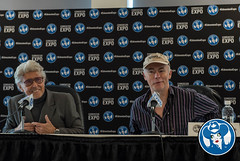 EdmExpo17-1570.jpg (Edmonton Expo's Official Photo Stream!) Tags: edmonton yeg edmontonexpo edmexpo 2017
