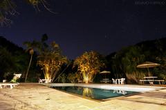 IMG_7888 (2)-2 (Flávio Furtado) Tags: sky night starrynight estrelas noite noturna