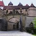 GERMANY, Comburg , 74454/8896