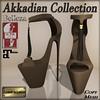 The Akkadian Collection-s-marketing pic#2 (loordesoflondon) Tags: my 60l secret sale 10617